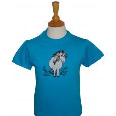 Bracken Children's T-shirt