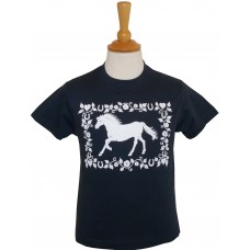 Fillygree Children's T-shirt