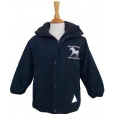 Fillygree Waterproof Jacket