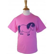 Gizmo Children's T-shirt