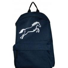Jump Junior backpack
