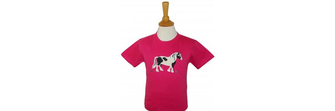 Paddy Tee Shirt