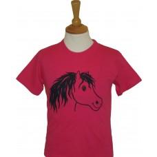Rocky children's T-shirt