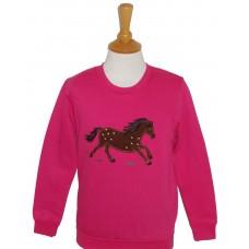 Truffle Sweatshirt