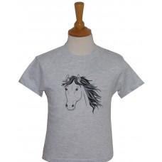 Jet adult's T-shirt
